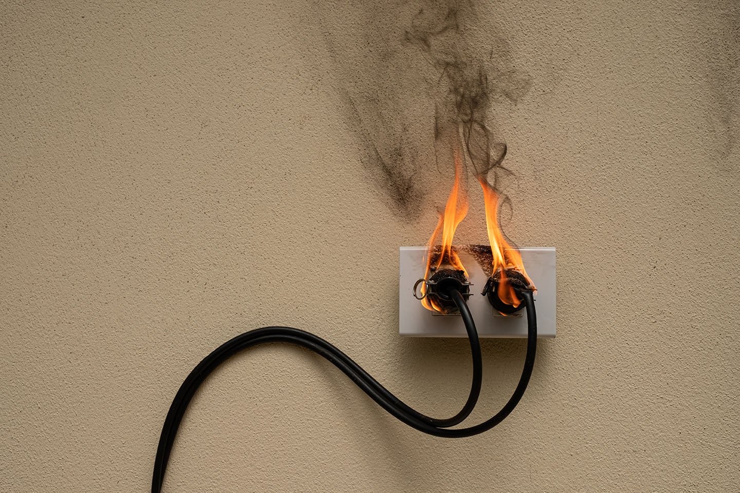 Electrical Risk - Solectric Australia Service and Maintenance