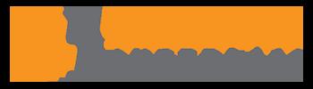 Solectric Australia Logo Horizontal