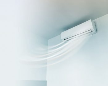 Solectric Split System Air Conditioning Service