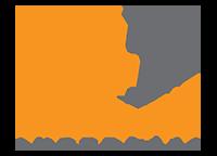 solectric-australia-logo